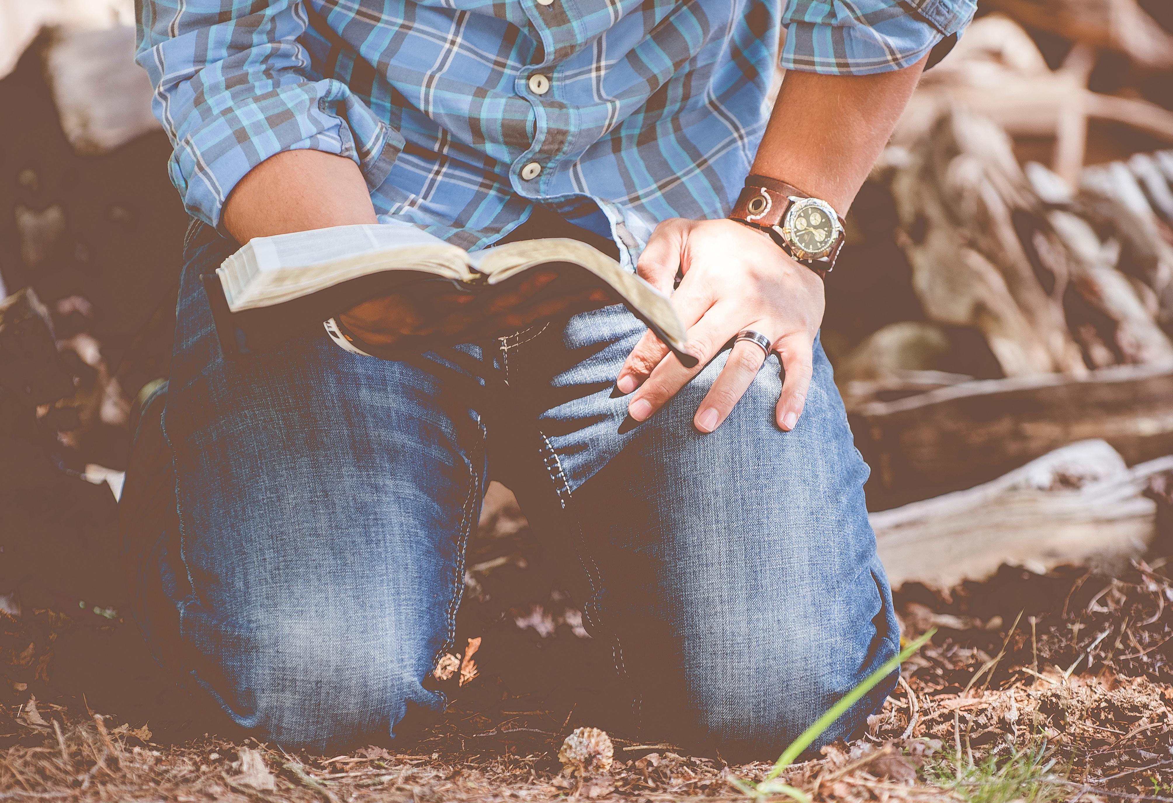 Pastors- och ledarutbildning